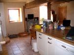 cuisine angle 2