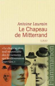 le-chapeau-de-mitterrand